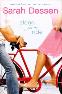 Along-for-the-ride-medium