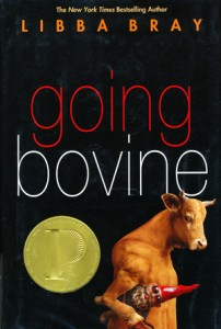 Going-Bovine-medium