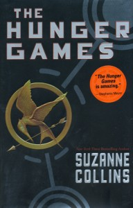 Hunger-Games-medium