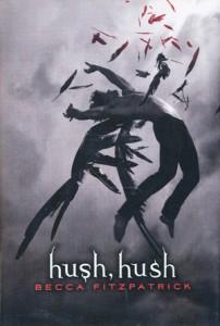 hush-hush-medium