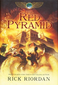 red-pyramid-medium