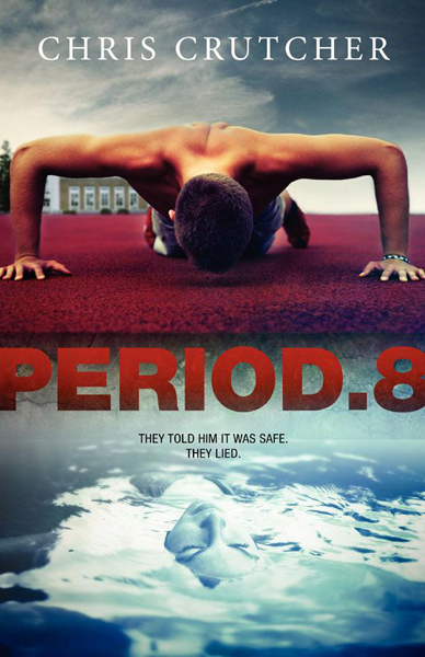 Period8