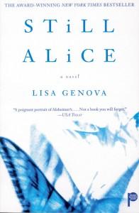 Still-Alice-cover two